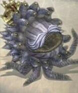 Rey Molbol FFXII
