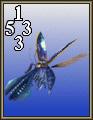 Archivo:TT Mosquito.png