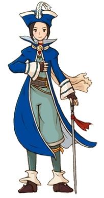 Archivo:Humano Mago Azul FFTA2.jpg