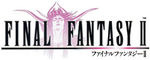Logo Final Fantasy II.png