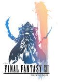 Logo Final Fantasy XII.jpeg