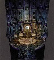 Chamber-of-fayth-zanarkand-artwork-ffx.png