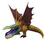 Archivo:Pelisaurus FFIX.PNG
