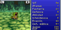 Oruga (Final Fantasy)
