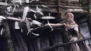 FFXIII-2 Lightning.jpg