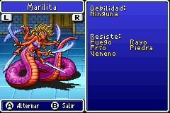 Estadisticas Marilita 4.png