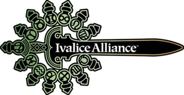 Archivo:Ivalice Alliance (Fondo Transparente).png