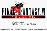 Extras de FF6 Advance.png