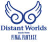 Distant Worlds.png