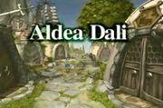 Aldea Dali FFIX.jpg