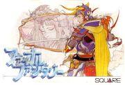 Portada FFI Famicom.jpg