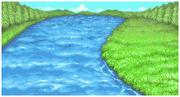 Fondo Lago Creciente Rio FFI.png