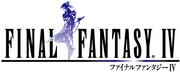 Logo Final Fantasy IV.png