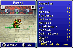 Archivo:Estadisticas Pirata.png