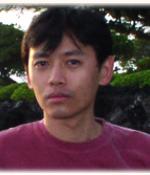 Masaharu Iwata.png