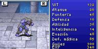 Trol azul (Final Fantasy)