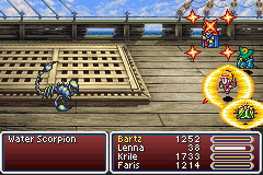 MightyGuard-FF5-GBA.png