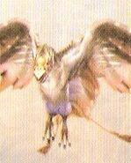 Garuda FFXII