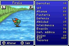 Archivo:Estadisticas Piraña.png