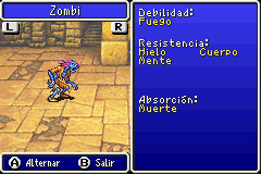 Estadisticas Zombi II 2.png
