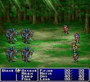 Batalla de Final Fantasy Origins Final Fantasy II.png