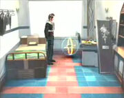 Habitacion de Squall Nueva FFVIII.jpg