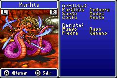Archivo:Estadisticas Marilita 2.png
