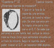 Expediente F3 FFVIII.JPG