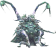 Kraken (Cristal) FFIX.png