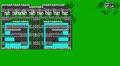 Miniatura de la versión de 03:54 10 ene 2009