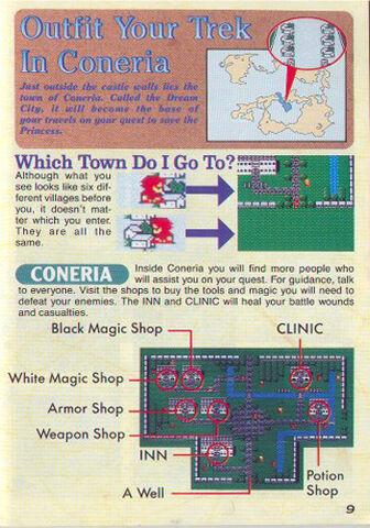 Archivo:Manual FFI 9.jpg