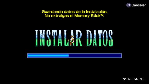 Archivo:Instalar Datos DFF.png