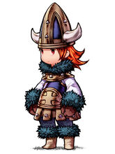 Refia-Vikingo