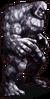 Gólem de Piedra