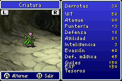 Archivo:Estadisticas Criatura.png