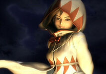 Maga Blanca en Final Fantasy.jpg