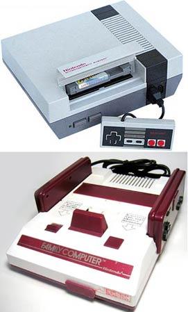 Archivo:NES.jpg