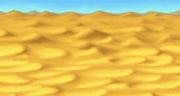 Desierto Yanikurmo01.PNG