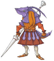 Soldado dragón.jpg