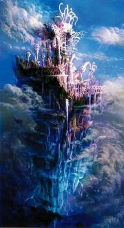 Ruinas flotantes.jpg