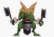 Hombre Reptil FFIX.PNG