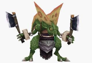 Archivo:Hombre Reptil FFIX.PNG