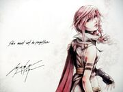 Nomura Lightning.jpg