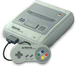 Archivo:Super Nintendo.jpg