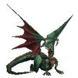 Gran Dragon FFIX.PNG