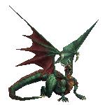 Archivo:Gran Dragon FFIX.PNG