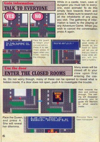 Archivo:Manual FFI 6.jpg