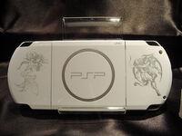 PSP Dissidia.jpg