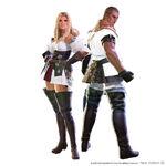 Hyur Highlanders CG.jpg