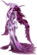 Bruja artificial DFF.png
